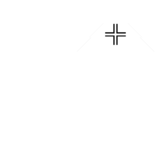 HUSTLE TREES